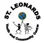 St. Leonard's Youth and Community Centre partners with Brunswick Youth and Community Centre.