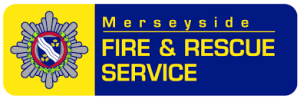 Merseyside Fire and Rescue Service partners with Brunswick Youth and Community Centre.