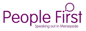 People First partners with Brunswick Youth and Community Centre.