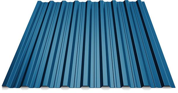 tabla cutata materiale t18