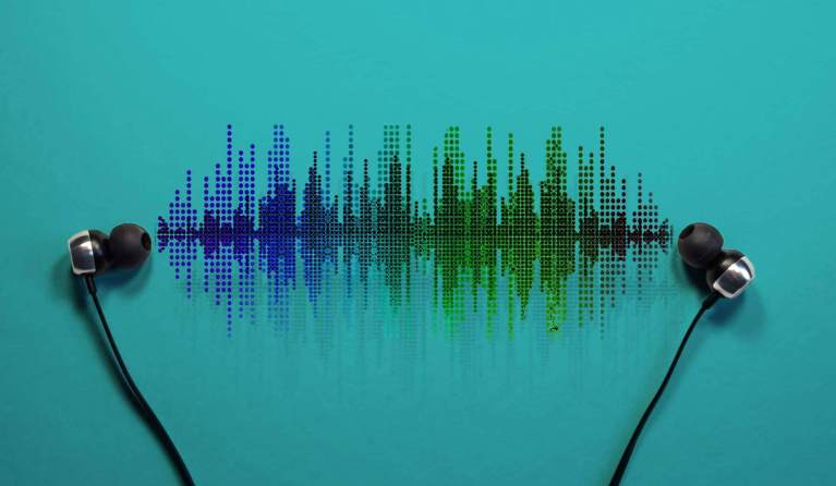 Identidades sonoras