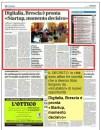 Digitalia, Brescia è pronta «Startup, momento decisivo»
