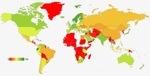 Uso della rete internet al 100 % #ipv6