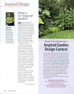 Inspired Garden 2