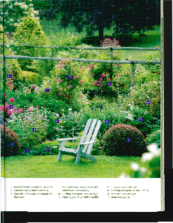 Perfect Country Gardens 6