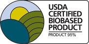 USDA_Bio_logo_large
