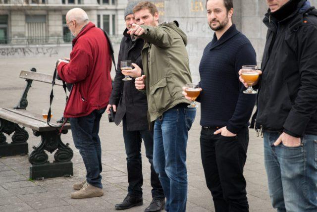 Brussel Beer Bus_2015_CCL_Intenet-21