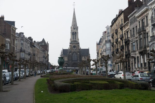 Brussel Beer Bus_2015_CCL_Intenet-53