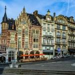 belgium-3605546_1920