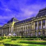palace-3654825_1920
