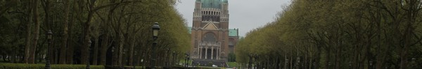 Brussels Guide information attractions