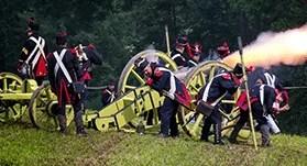 Waterloo