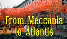 meccainia-atlantis-logo.jpg