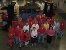 warehouse-people