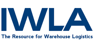 International Warehouse Logistics Association (IWLA) logo