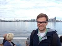Boat Ride Tour