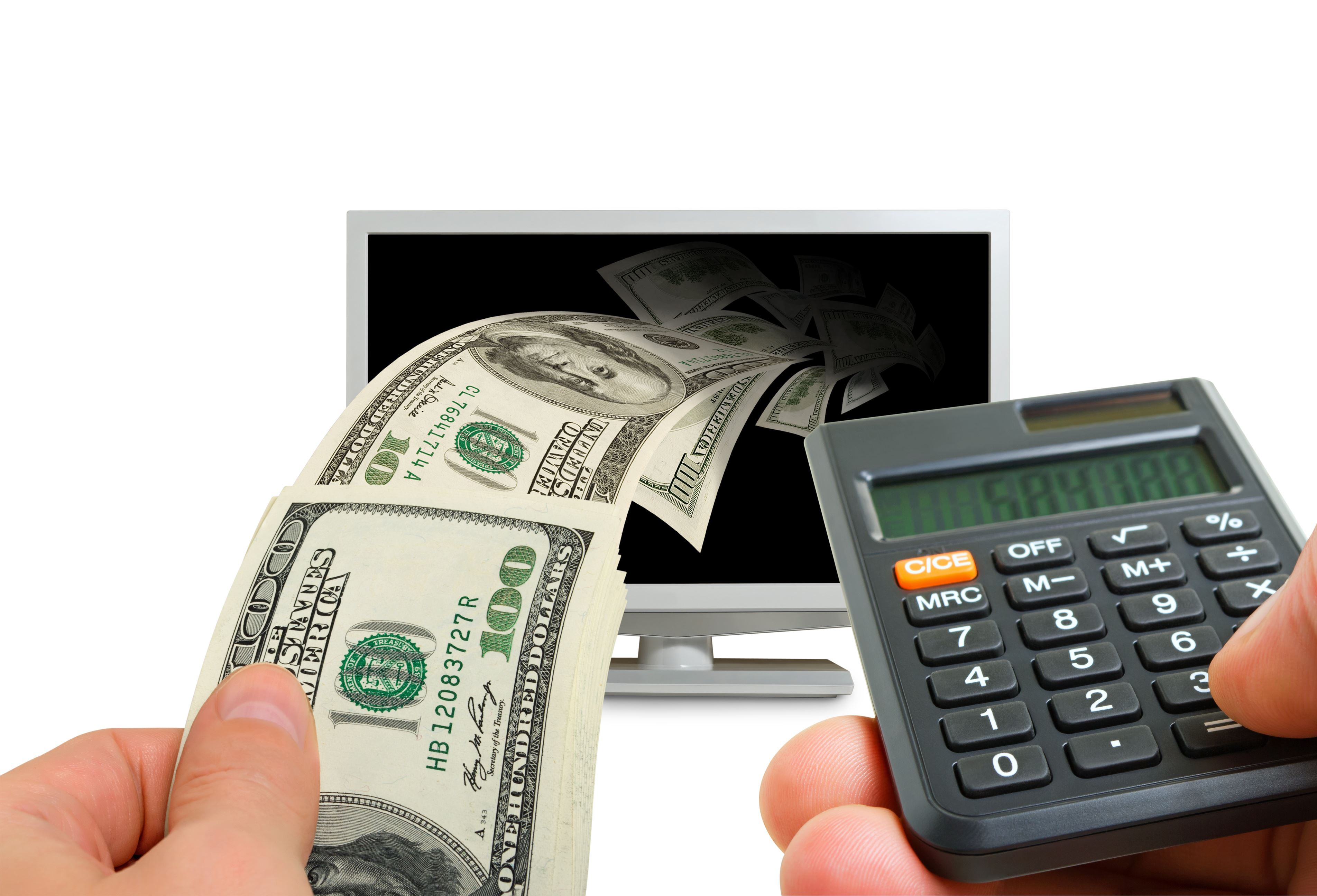 Contractual Alimony As A Form Of Spousal Support In Texas