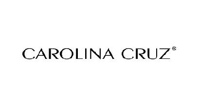 carolinacruz