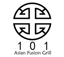 090613-101AsianFusionGrill
