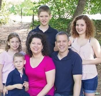 Stoudt Family 5-2014 Crop