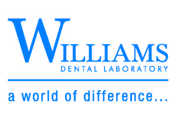 WDL World of Difference