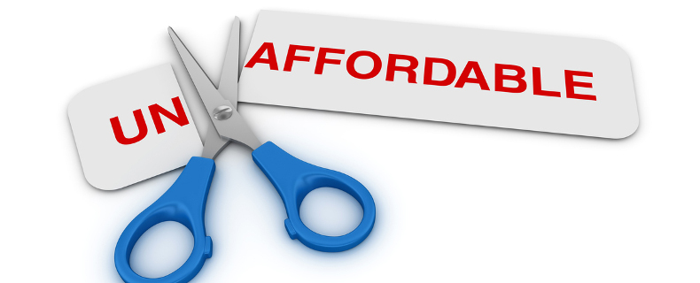 add financing options to your dental practice