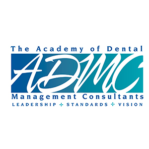 Academy of Dental Management Consultants