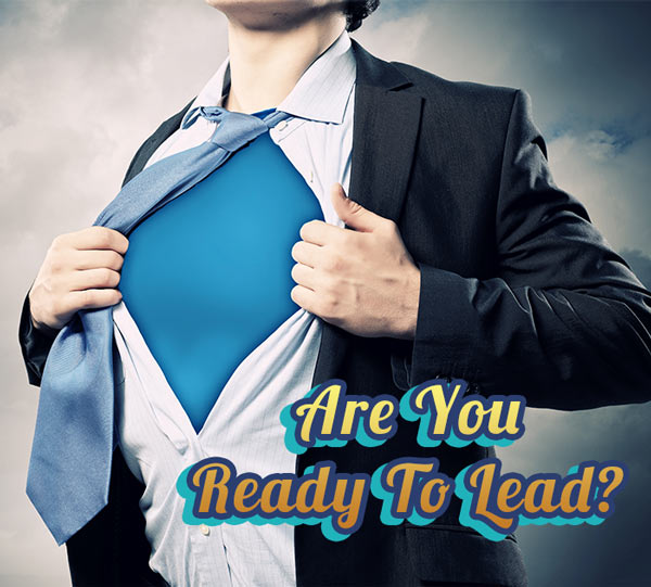 Are You Ready to Lead your Dental Practice?