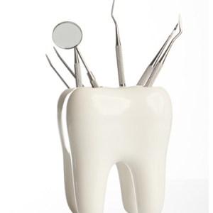 dental coaching can help