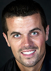 Dr. Paul Chaney, Elite Dental Dandridge TN