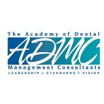 The Academy of Dental Management Consultants