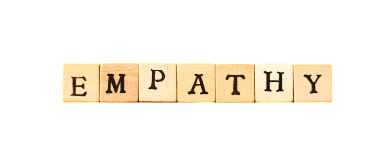 empathy for patients