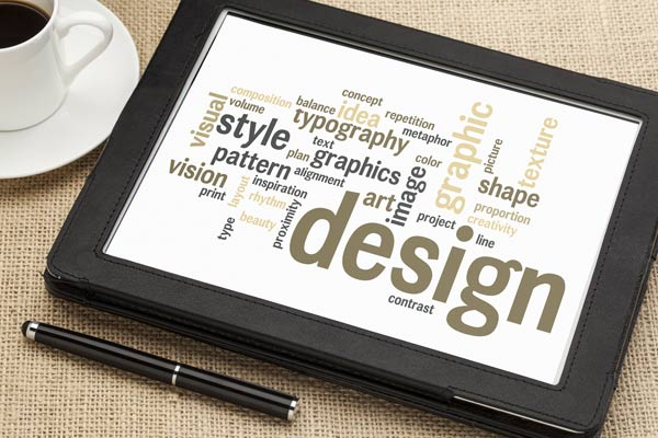 Tennessee Graphic Design Firm
