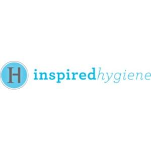 inspired hygiene