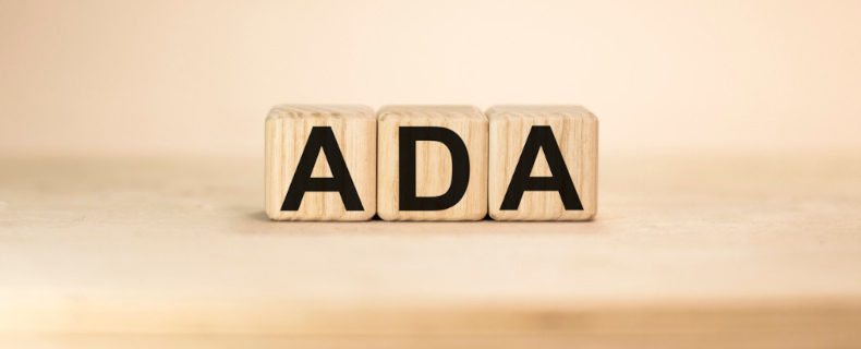 is your website ada accessible-bc