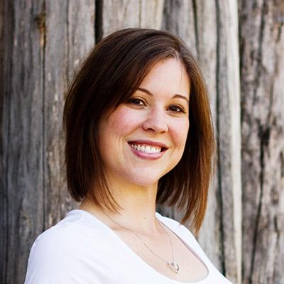 Lisa Halterman