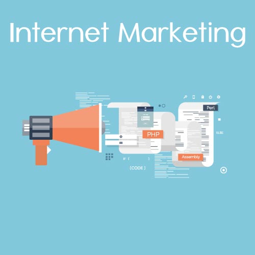 Web Marketing Company