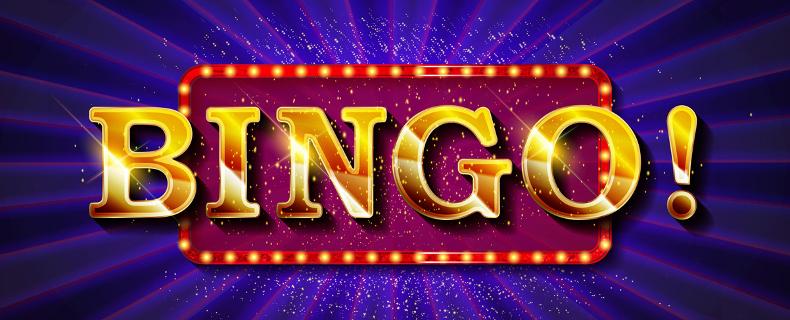 perio bingo