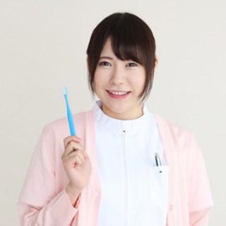 qualities in dental hygienist