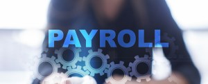 steps to making payroll