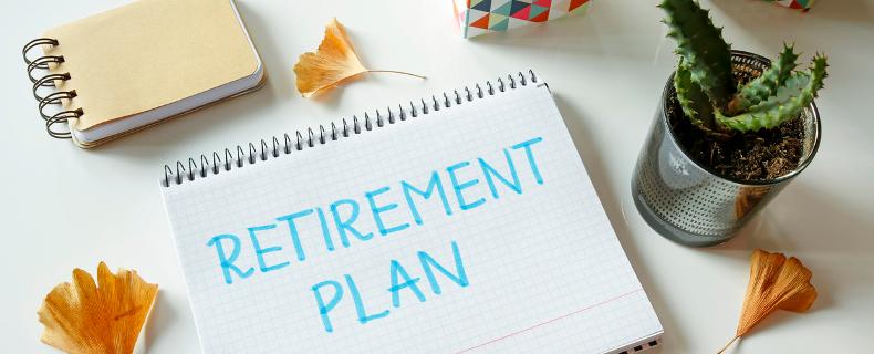 tips on adjusting to retirement