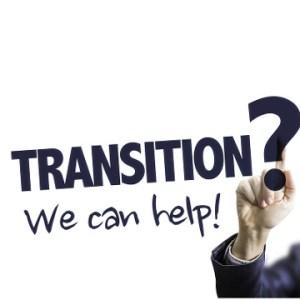 transition faq