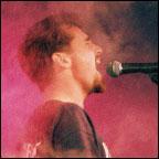 Bryan Wade: Singer, Songwriter, Guitarist