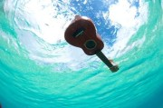 Should I Practice Guitar on Vacation?