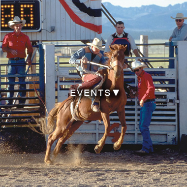 bryce canyon events