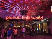 Planet Hollywood LV