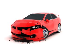 Car Accident San Antonio FAQS | San Antonio Car Accident lawyers