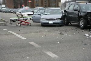 San Antonio car accident lawyer  (2)