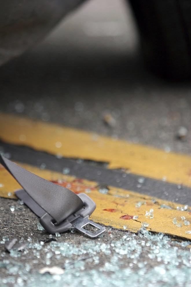 Texas auto accident lawyer