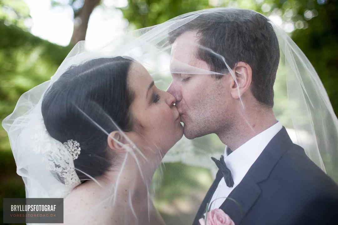 scener fra et ægteskab